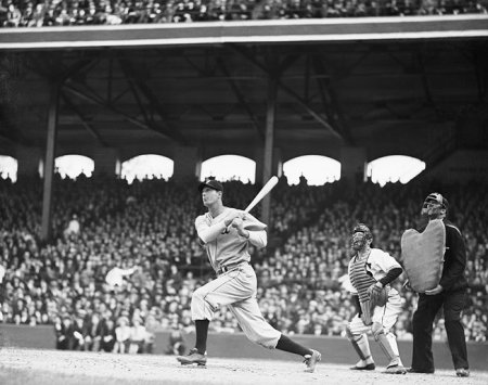 JEWS-AND-BASEBALL-AN-AMERICAN-LOVE-STORY