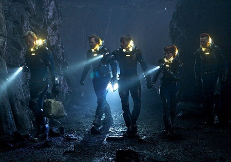 the-prometheus-movie